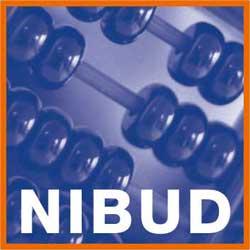 1ict-NIBUD