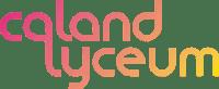 Caland Lyceum