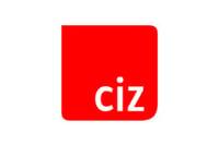 CIZ logo