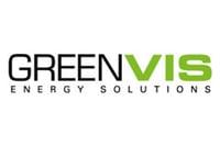 greenvis logo