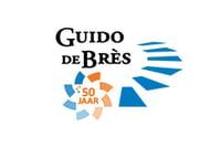 GuidoDeBres Logo