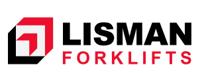 Lisman logo