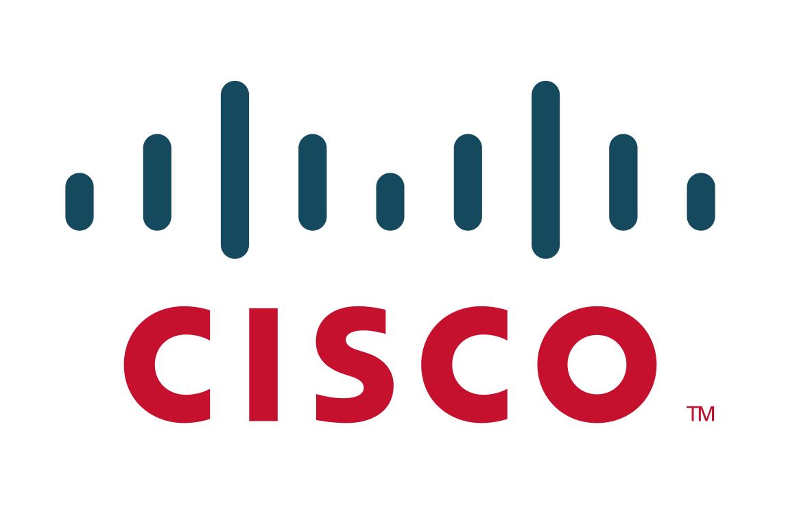 Cisco_logo-1000px