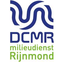 DCMR-logo.png