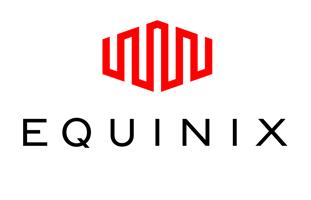 Equinix_svg_