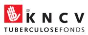 KNCV-woologo.png