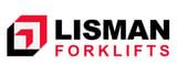 Lisman Forklifts.png