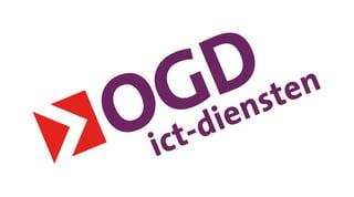 OGD-logo-RGB.jpg