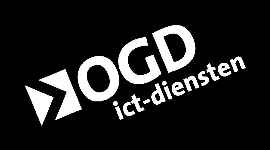 OGD-logo-wit-vrijstaand.png