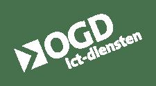 OGD-logo-wit-vrijstaand