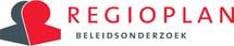 Regioplan Logo.jpg