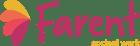 Welzijn Divers logo.png