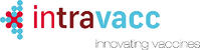 intravacc-innovating-vaccines-rgb.jpg