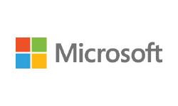 partnerlogo-microsoft