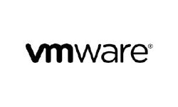 partnerlogo-vmware