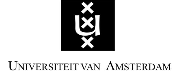 uva-logo2.png